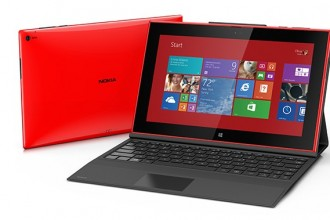 Nokia-lumia-2520-windows-tablet