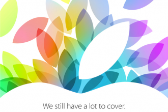 apple-event-October-2013