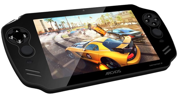 archos-gamepad-2-android-tabler