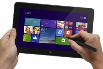 dell-venue-11-pro-windows-tablet