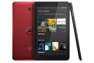 dell-venue-8-android-tablet