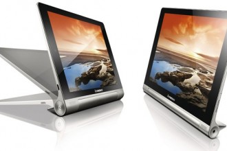 lenovo-ideapad-yoga-tablets