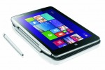 lenovo-miix-2-windows-tablet