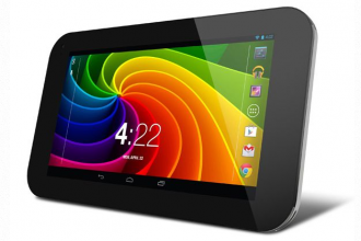 Toshiba-Excite-7-tablet