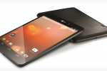 LG-G-Pad-8.3-Google-Play-Tablet