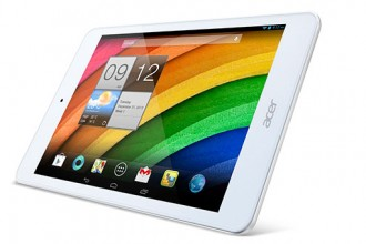 Acer-Iconia-A1-830-Android-tablet