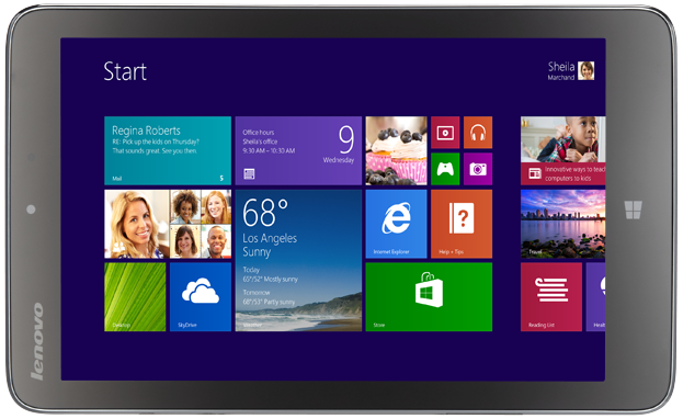 Lenovo-Thinkpad-8-windows-tablet