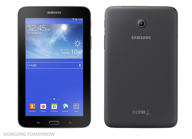 Samsung-Galaxy-Tab3-Lite-Android-Tablet