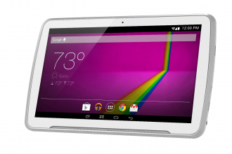 polaroid-Q10-android-tablet