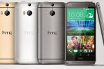 HTC-One-M8-android-phone