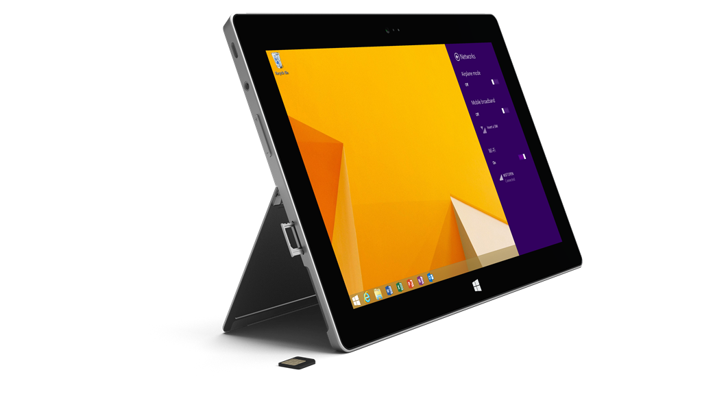 microsoft-surface-2-lte-tablet