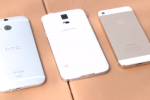 Galaxys5-vs-iphone5s-vs-htconem8