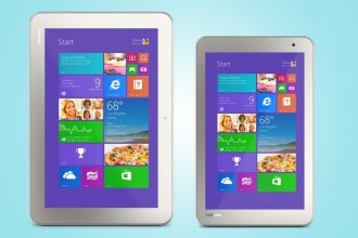 Toshiba-Encore-2-windows-tablets
