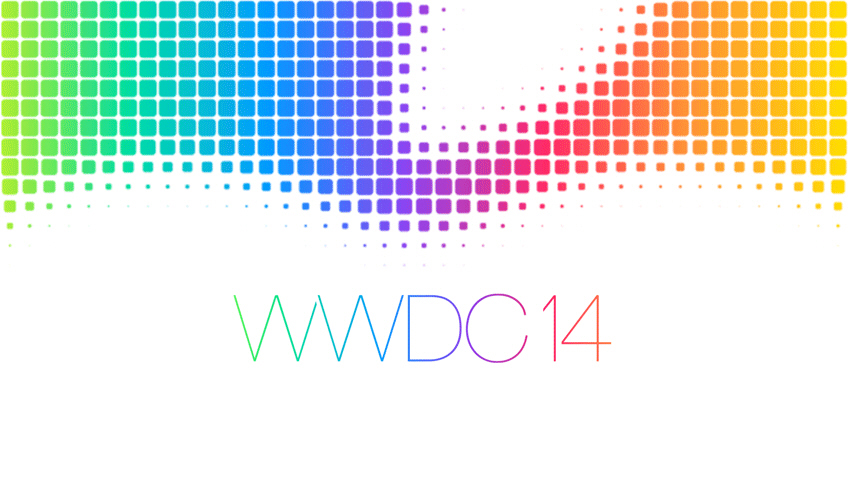14 Groundbreaking Things Apple Launched At WWDC 2014