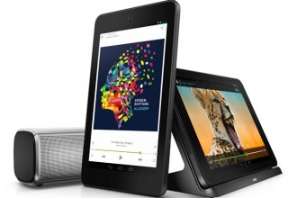 dell-venue-7_8-android-tablets