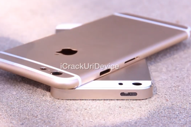 Alleged-iphone6-gold-1