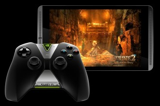 Nvidia-Shiels-Tablet-gamepad