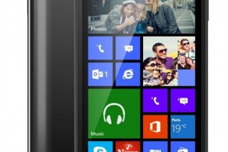 archos-80-cesium-windows-tablet