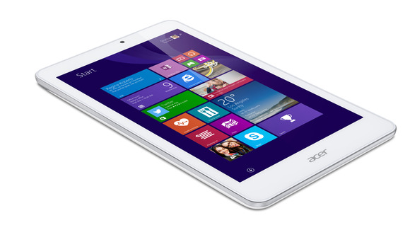 Acer-iconia-tab-8-w_tablet