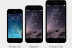 Apple-iphone5s-iphone6-iphone6plus