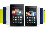 Kindle-Fire-HD-6-HD-7-tablets