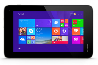 Toshiba-Encore-Mini-Windows-tablet