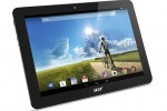acer-iconia-tab-10_tablet