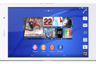 sony-xperia-z3-android-tablet