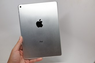 Alleged-iPad-Air-2_g
