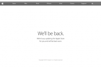 Appl-Store-Down
