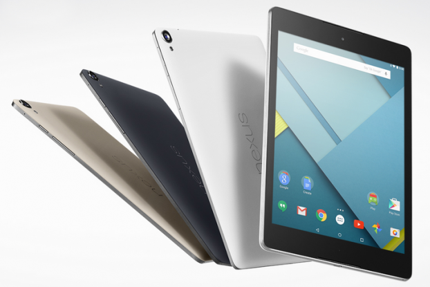 Google-Nexus-9-Android-Lollipop-tablet