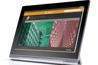 Lenovo-Yoga-Tablet-2