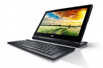acer-aspire-switch-12-tablet
