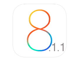 Apple-ios-8-1-1-OS