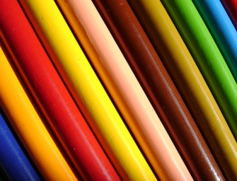 Here's How To Increase Conversions Using Color Psychology Methods