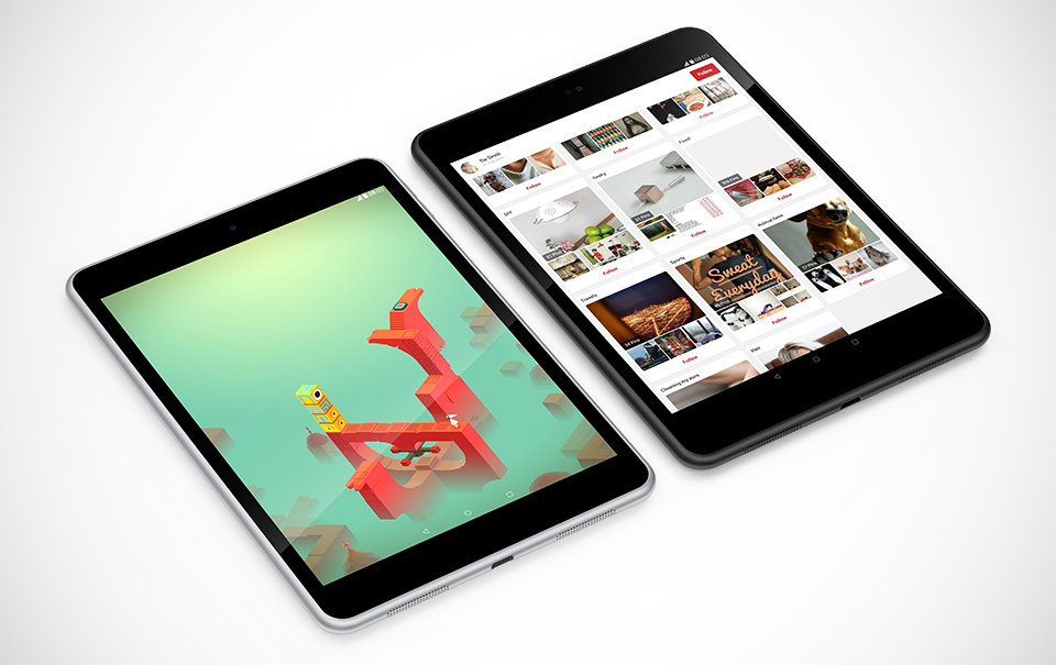 nokia-n1-android-tablet