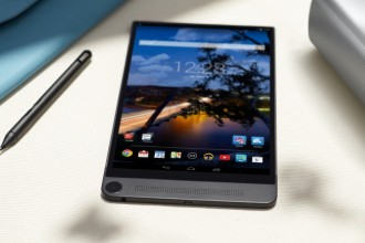 dell-venue8-7000-tablet