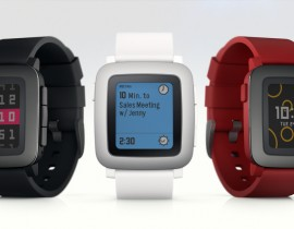 Pebble_Time_Watch