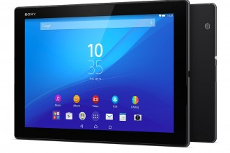 sony-xperia-z4-tablet-black