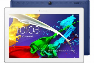 Lenovo-tab-2-a10-android-tablet