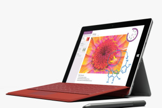 Microsoft-Surface-3-tablet