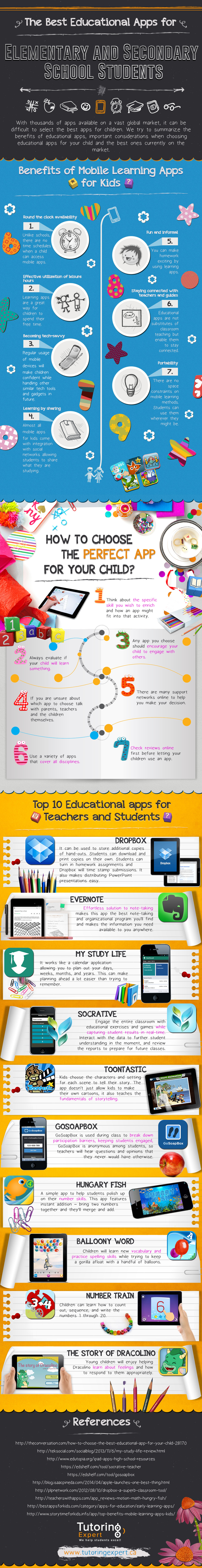 Top-10-Educational-Apps