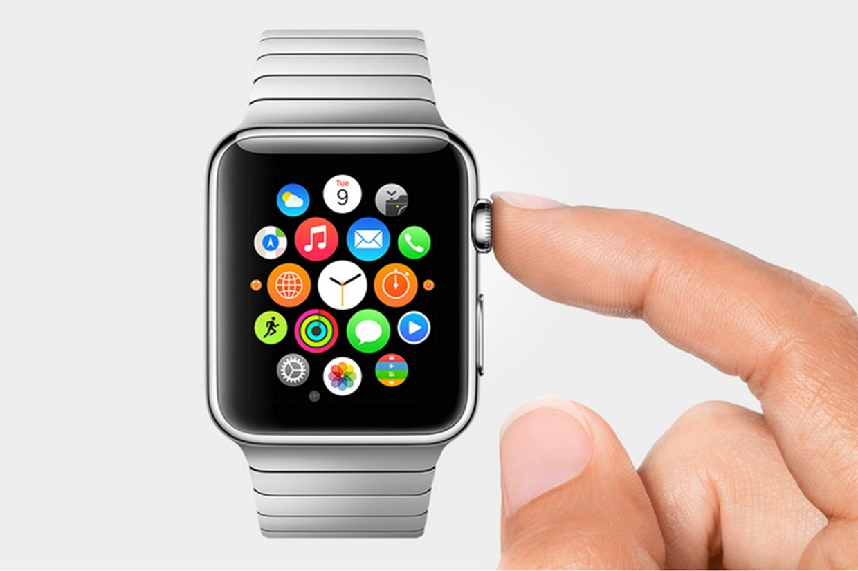 apple-watch-front