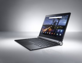 dell-venue-10-7000-android-tablet