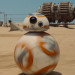star_wars_the_force_awakens_BB-8_droid