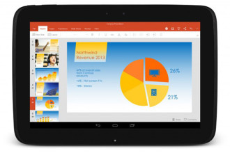 microsoft-powerpoint-in-android-tablet