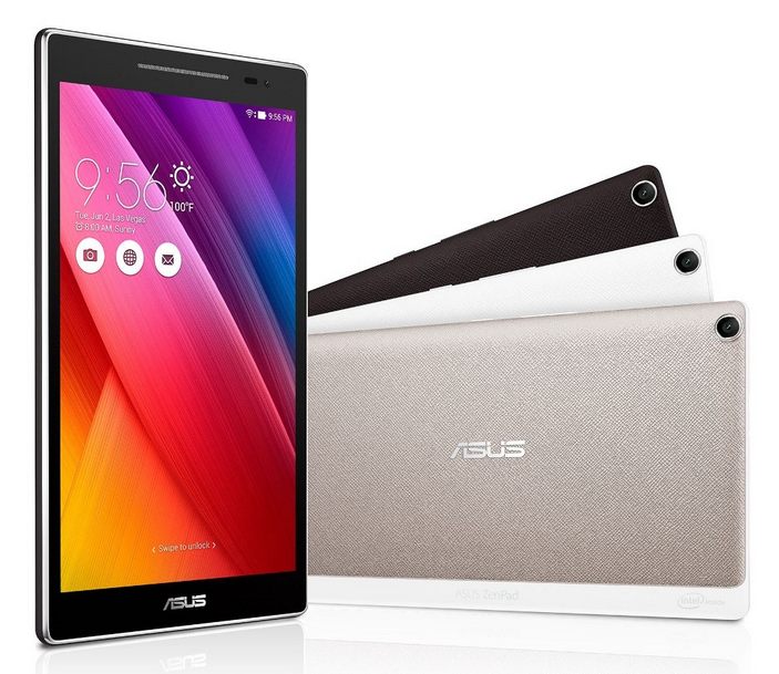 Asus-ZenPad-8-Android-tablet