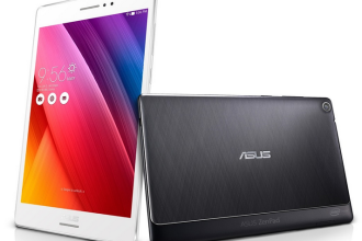 Asus-ZenPad_S-8.0-Android-tablet