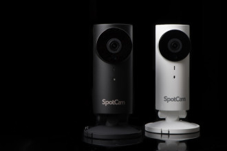 Spotcam-HD-security-camera