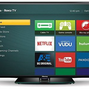 Hisense-40H4C-40-Inch-1080p-Roku-Smart-LED-TV-2015-Model-0